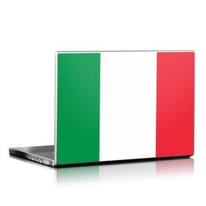 italianlaptop